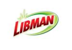 libman-hardwood-floor-cleaner-logo-sm.png