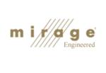 mirage-hardwood-floor-cleaner.png