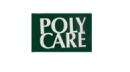 poly-care-br-111-hardwood-floor-cleaner-logo-sm.png