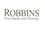 robbins-hardwood-floor-cleaner-logo-sm.png