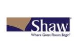 shaw-hardwood-floor-cleaner-logo-sm.png