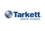 tarkett-hardwood-floor-cleaner-logo-sm.png