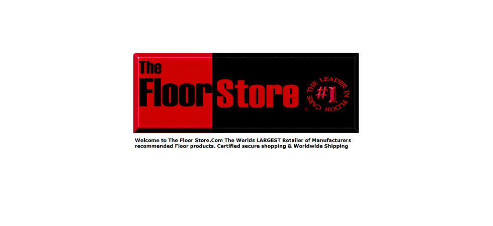 the-floor-store-logo-brand-animation-small.png