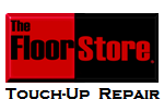 the-floor-store-touch-up-repair.png