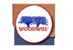 woodwise-hardwood-floor-cleaner-logo-sm.png