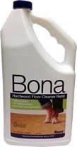 Bona 64oz Hardwood Ready To Use Refill