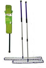 """Bona 48"""" Commercial Micro Fiber Mop"""