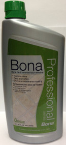 Bona Professional Series 32oz STL Refresher