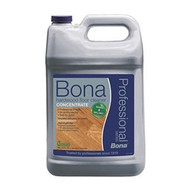 Bona Pro Series Hardwood Floor Cleaner Concentrate One Gallon