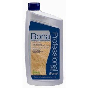Bona Professional 32 OZ Hardwood Floor Refresher WT760051163
