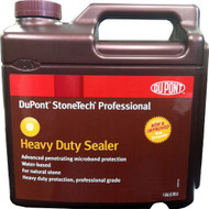 Dupont 1gl  Heavy Duty Sealer