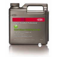 Dupont 1gl Semi Gloss Finishing Sealer