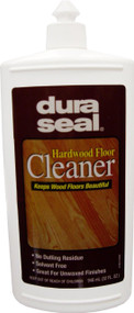 Duraseal 32oz Hardwood & Laminate Cleaner
