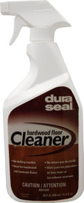 Duraseal 28oz Hardwood & Laminate Trigger Spray Cleaner