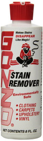 Gonzo 8oz Stain Remover