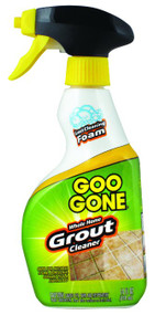 Goo Gone Grout Clean & Restore 14oz