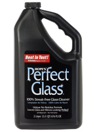 Hope's Perfect Glass Refill 2L