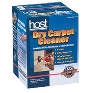Host Dry Cleaner 12 lbs Refill Box