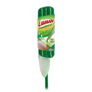 "Libman 15"" x 5"" Freedom Spray Mop"