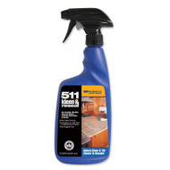 Miracle Sealants 511 Kleen & Reseal 32oz Spray