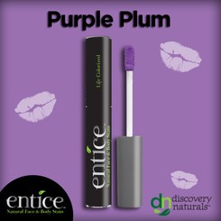 Purple Plum Lip Stain