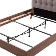 Adjustable Center Support System STADJCSS Bed Frame Structures