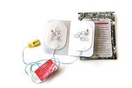 Laerdal Standard training pads Adult for AED Trainer 2 & HeartStart FR2