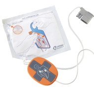 Cardiac Science Powerheart G5. Adult Defib Pads