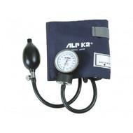 Sphyg Aneroid 2 handed - ALP K2 brand.