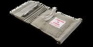 FirstCare Military Trauma & Haemorrhage Control  Wound Dressing (Israeli Bandage)  (15cm x 18cm)  FIRSTCARE