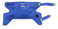 Neck and Head Immobiliser  Rescuer-Landswick brand
