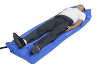 Vacuum Mattress -Surgical Full body Immobilization and positioning -Landswick