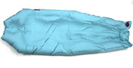 Full body immobilization Vacuum Mattress for surgical operations and radiotherapy - Rescuer-Landswick brand.
