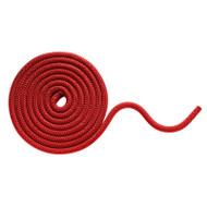 Red 11mm super static