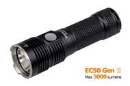 EC50 GEN II 3000lumens | AceBeam