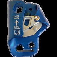 HOIST FIX - Pulley Construction/Ascender  - SKYLOTEC