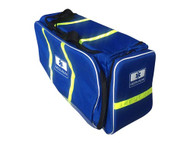Oxygen Bag with Back pack Straps