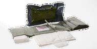 Firstcare T3  Tactical Trauma Treatment 'Israeli' Bandage 10x17cm