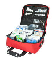 Outback First Aid Kit Safety Dave FAK4