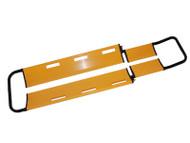 Everise E6 Bariatric Scoop Stretcher