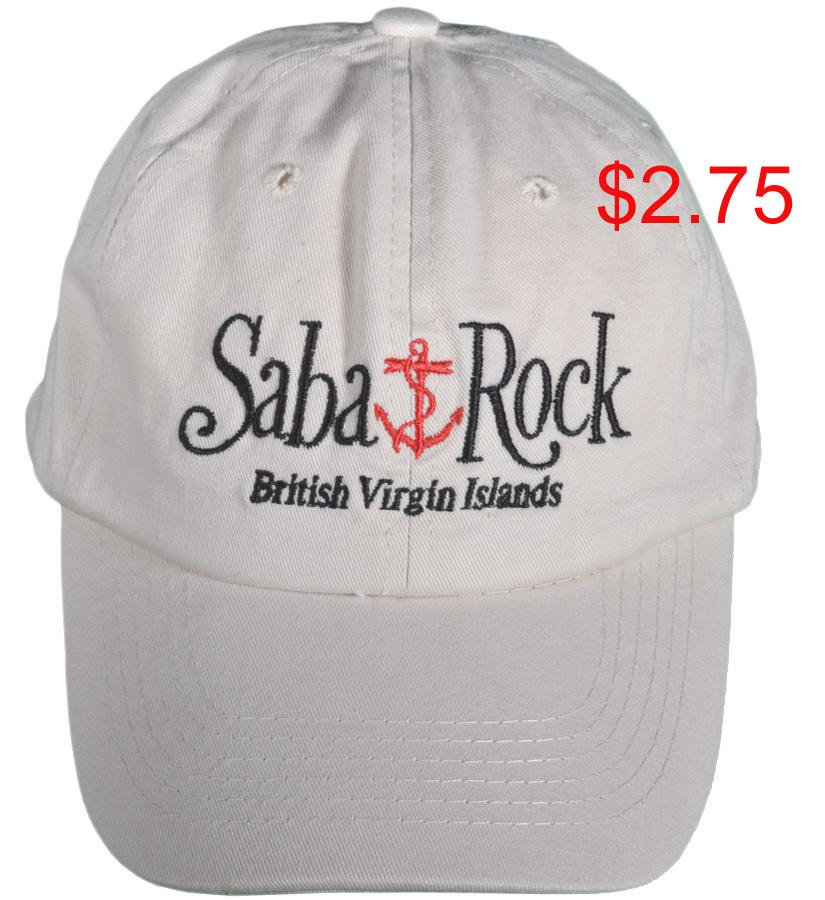 saba-rock.jpg