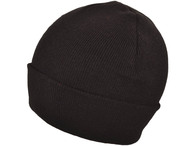 wholesale-plain-beanies-hats-bk2201-black-90107.1418408166.195.234.jpg