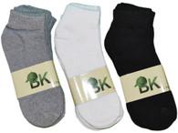 bd-0.50 each pair-bd
