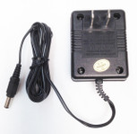 SAS/BOOSTASSIO Pedal AC Adapter