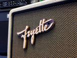 Fryette Aether® guitar amplifier $4499