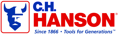 ch-hanson-logo.jpg