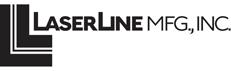 laserline1.jpg