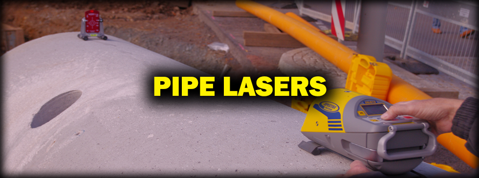 Pipe Laser