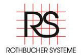 rothbucher-logo.png