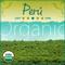 Guatemala Fair Trade Organic Coffee